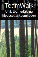 TeamWalk